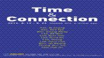 Time and Connection